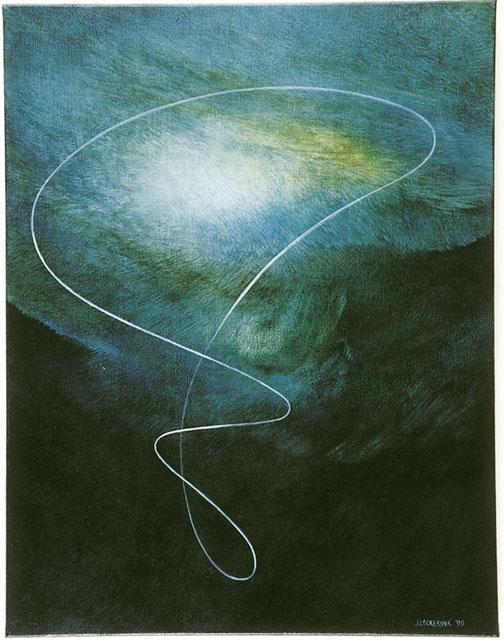 20. V pohybu /1999
