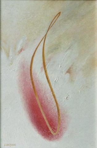 34. Smíření / 2000