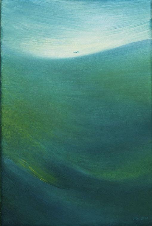 83. Naděje / 2010