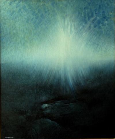 45. Síla /2000
