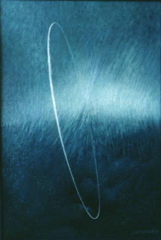 28. Síla z ucelení /1999