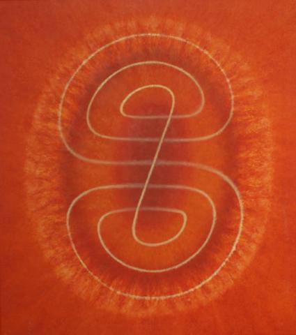 48. Harmonie vztahu / 2001